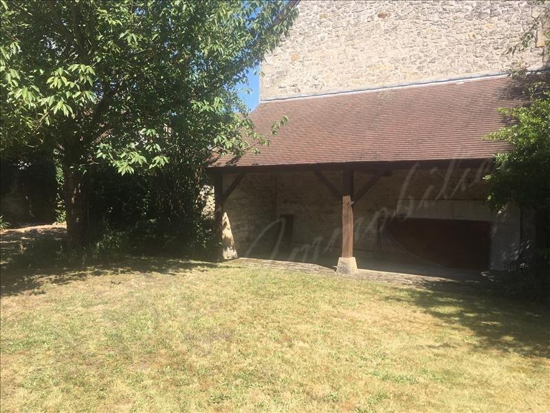 Vente de prestige maison / villa Gouvieux 890000€ - Photo 4
