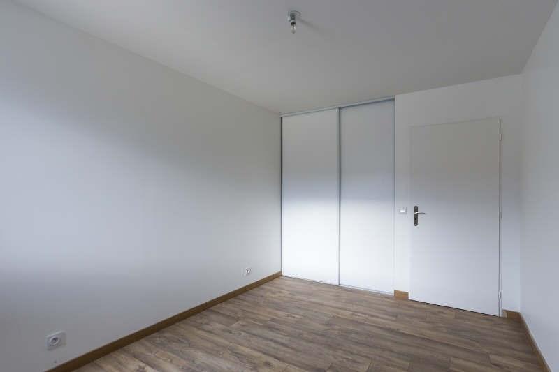 Vente appartement Voglans 272000€ - Photo 3