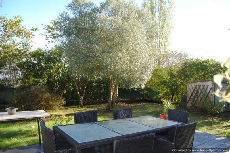 Sale house / villa Fanjeaux 177000€ - Picture 6