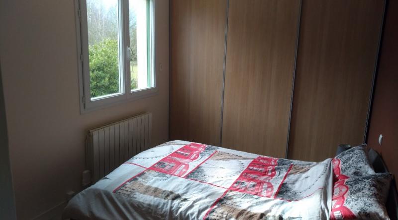 Vente maison / villa Vieillevigne 249100€ - Photo 6