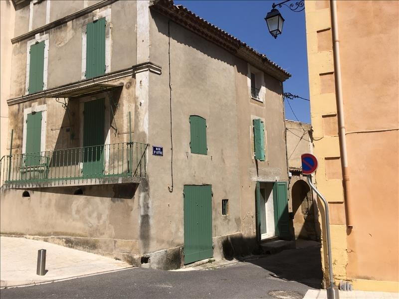 Location appartement Eyguieres 450€ CC - Photo 6