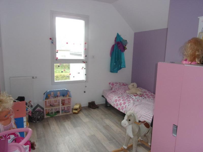 Vente maison / villa Saint jean sur vilaine 202167€ - Photo 11