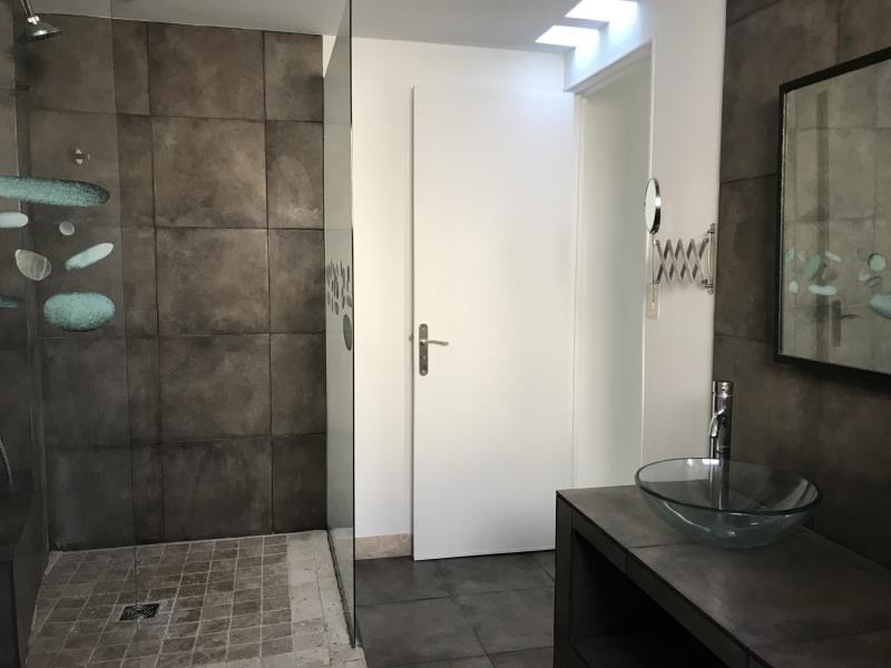 Vente appartement Marsillargues 183000€ - Photo 4