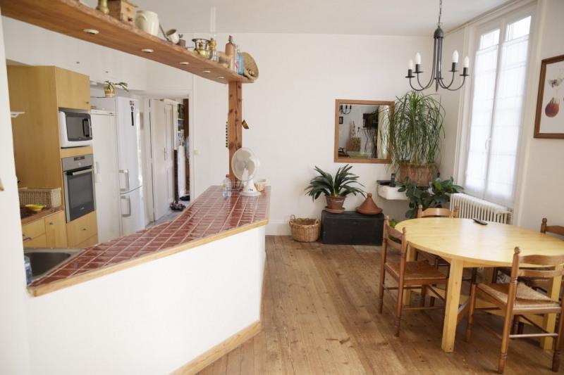 Deluxe sale house / villa Cognac 337600€ - Picture 7