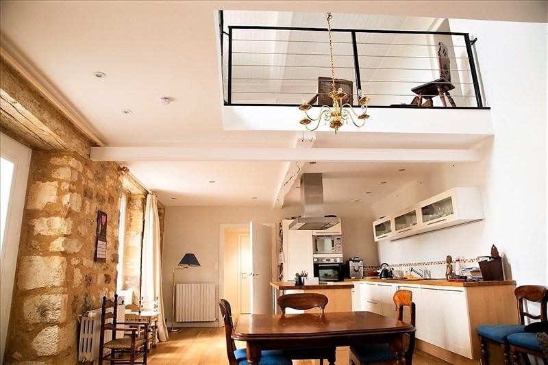 Verkoop  huis Gaillac 299000€ - Foto 2