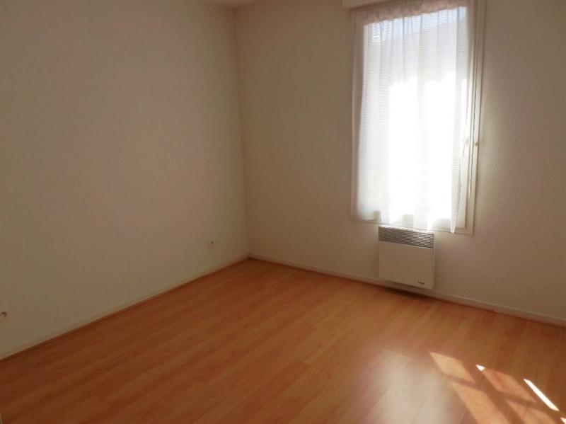 Rental apartment Aire sur l adour 585€ CC - Picture 3