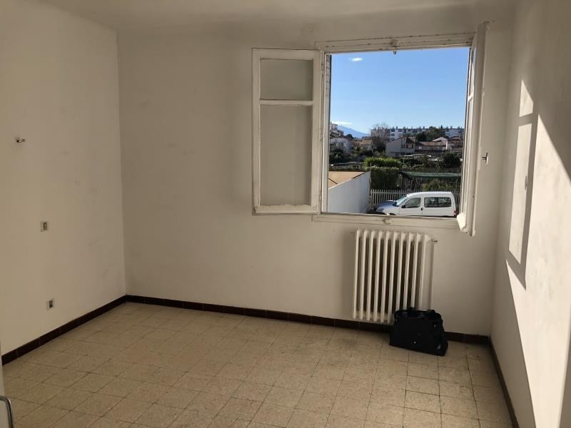 Sale apartment Perpignan 55 000€ - Picture 2