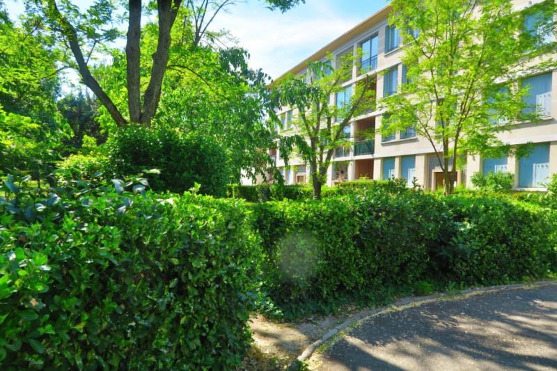 Vente appartement Aix en provence 208000€ - Photo 1
