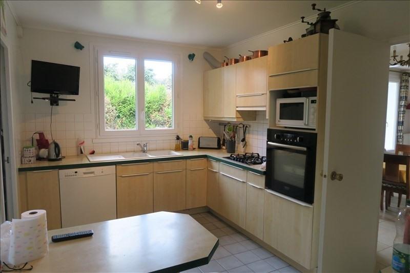 Sale house / villa Voisins le bretonneux 759000€ - Picture 3