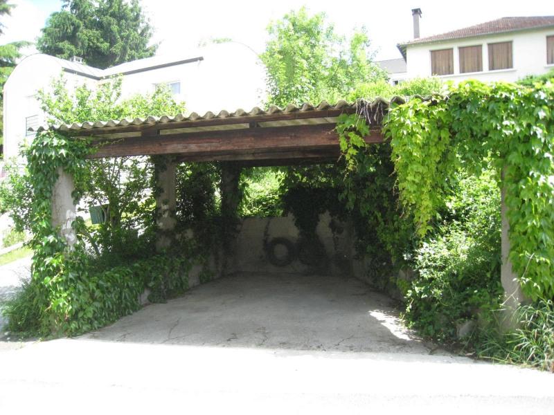 Vente maison / villa Bry sur marne 540000€ - Photo 5