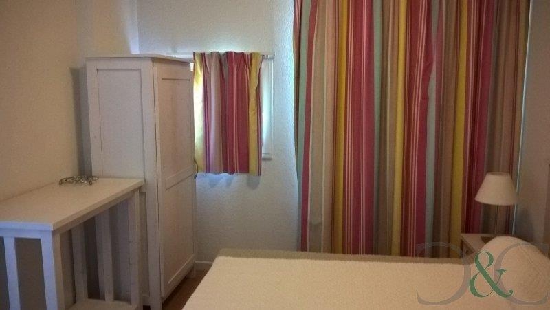 Vente appartement La londe les maures 137800€ - Photo 3