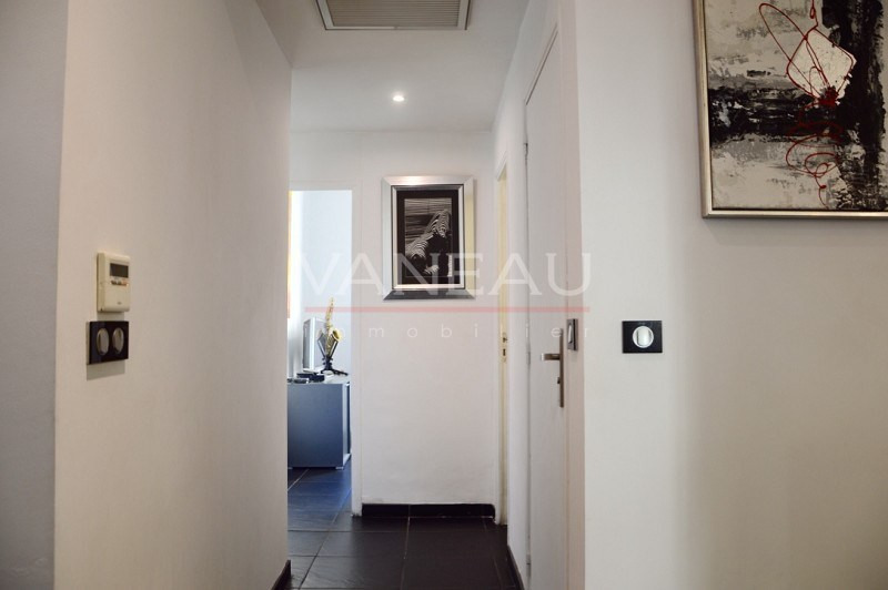 Vente de prestige loft/atelier/surface Juan-les-pins 346 620€ - Photo 17