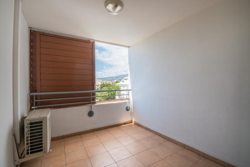 Location appartement Saint denis 550€ CC - Photo 6