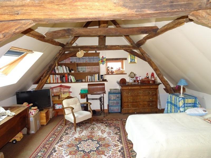 Sale house / villa Ambillou 299800€ - Picture 5