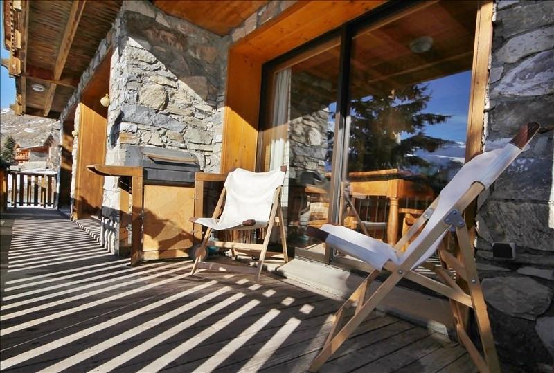 Vente de prestige maison / villa Villaret du nial 1325000€ - Photo 9
