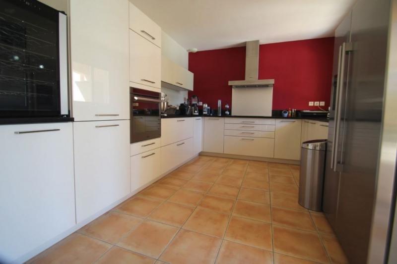 Vente de prestige maison / villa Argeles sur mer 799000€ - Photo 10