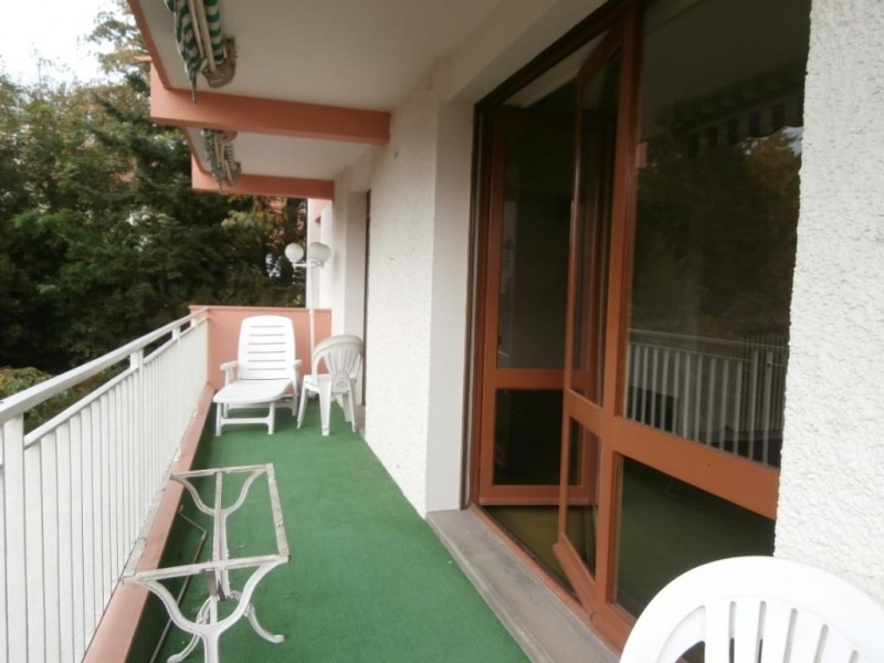 Sale apartment Bergerac 128 500€ - Picture 3