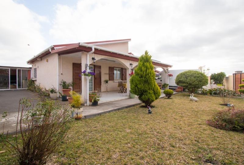 Vente maison / villa Tan rouge 335000€ - Photo 2