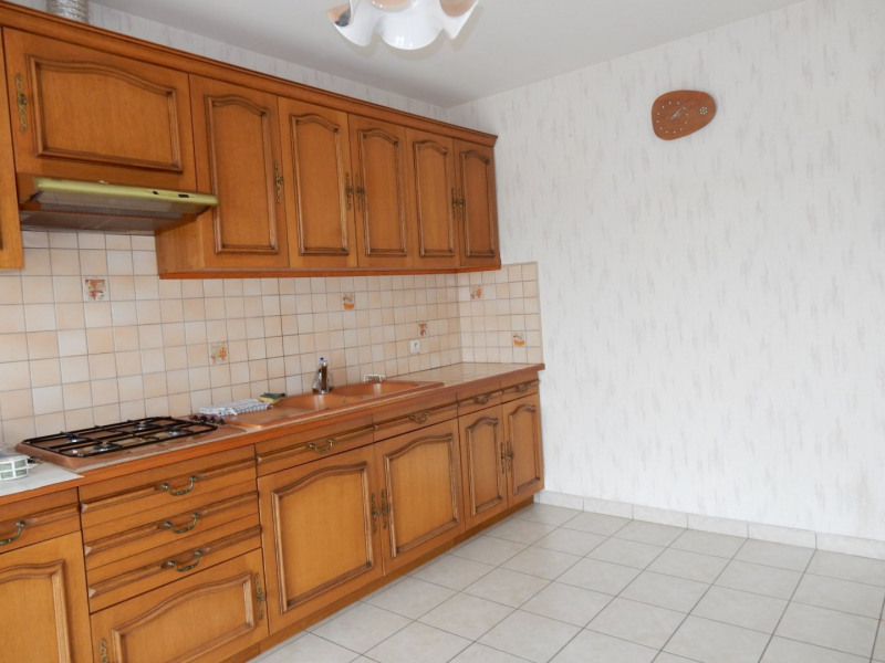 Vente maison / villa Agen 175 000€ - Photo 3