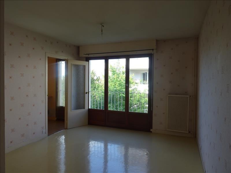 Vente appartement Saint-andre-les-vergers 39000€ - Photo 6