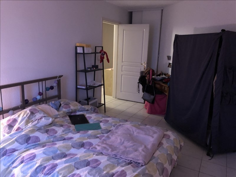 Rental apartment Nimes 620€ CC - Picture 7