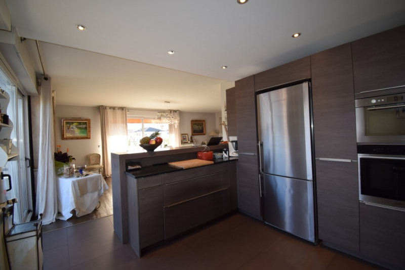 Vente de prestige appartement Annecy 1 590 000€ - Photo 5