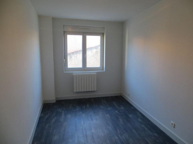 Rental apartment Pont du chateau 540€ CC - Picture 6