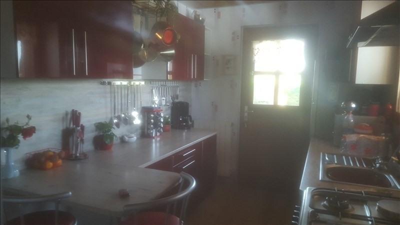 Vente maison / villa Sougy sur loire 92000€ - Photo 3