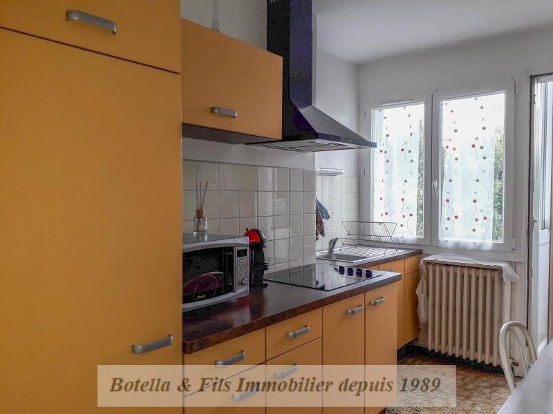 Verkoop  appartement Avignon 117000€ - Foto 3