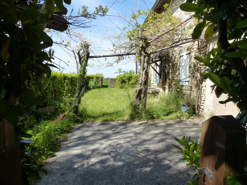 Sale house / villa Hauterives 230000€ - Picture 9