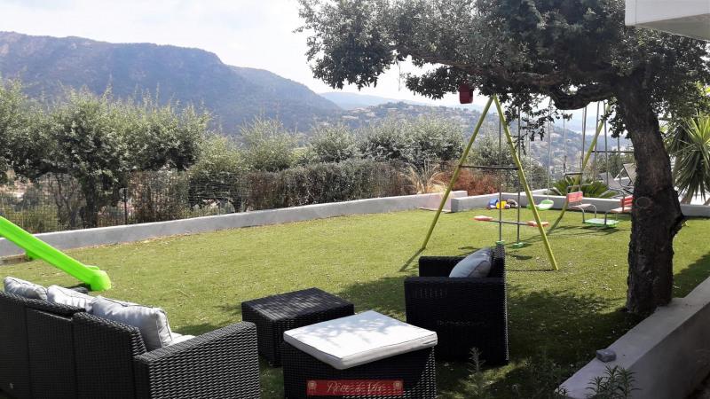 Deluxe sale house / villa Le lavandou 1020000€ - Picture 6