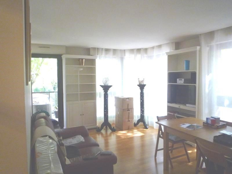 Location appartement Toulouse 1 380€ CC - Photo 7