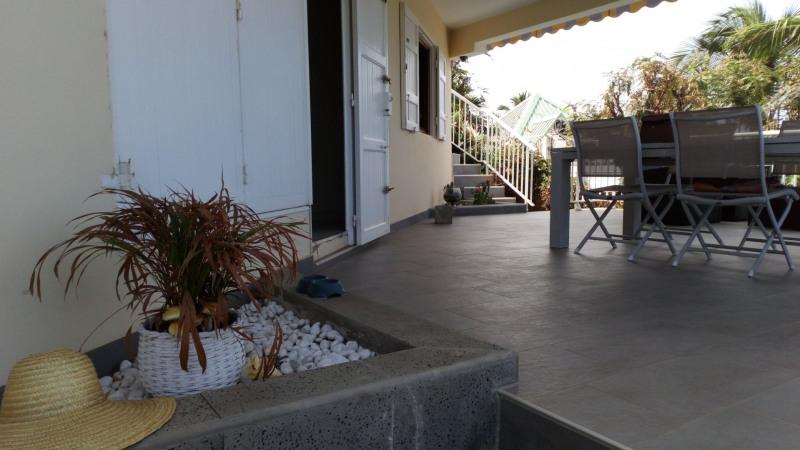 Location maison / villa La saline les bains 1800€ +CH - Photo 2