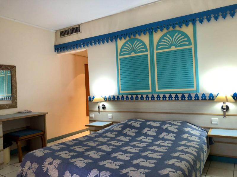 Venta  apartamento Les trois ilets 99000€ - Fotografía 3