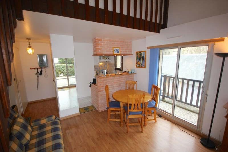 Vente appartement Villers sur mer 175000€ - Photo 4