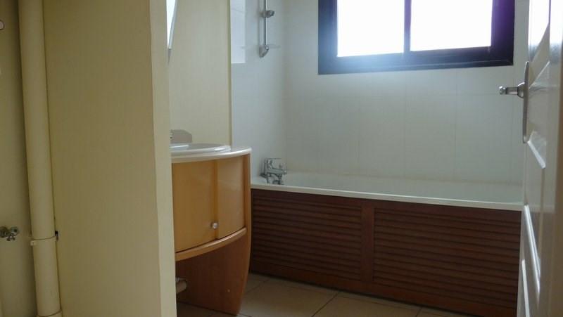 Vente appartement La possession 125000€ - Photo 7