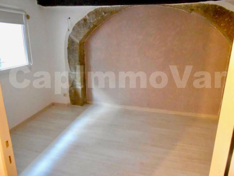 Vente maison / villa Le beausset 147000€ - Photo 10