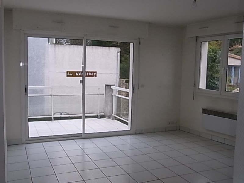 Location appartement Vaux sur mer 635€ CC - Photo 2