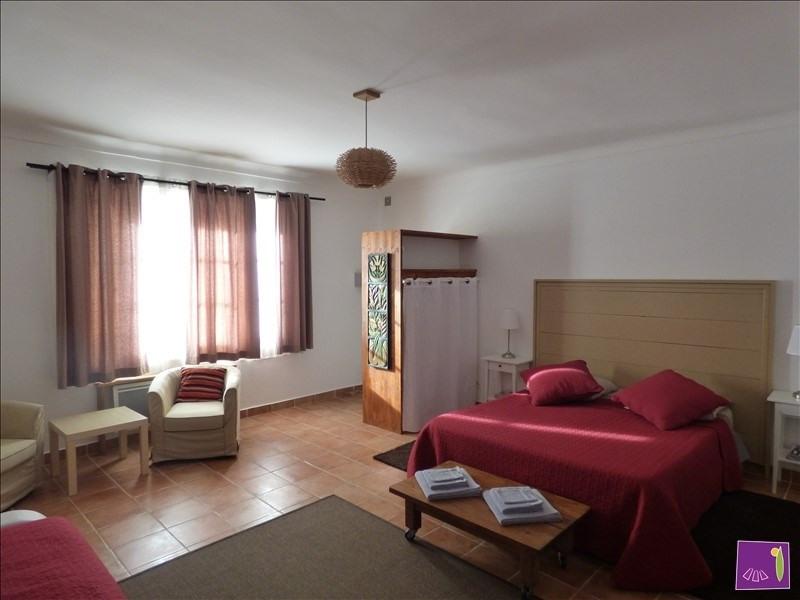 Immobile residenziali di prestigio casa Goudargues 1495000€ - Fotografia 10