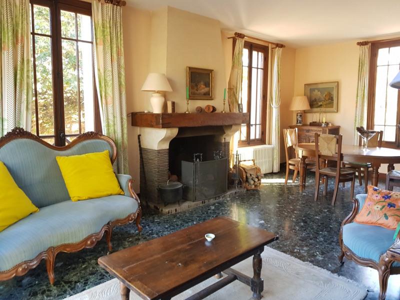Vente maison / villa Montigny sur loing 545000€ - Photo 10