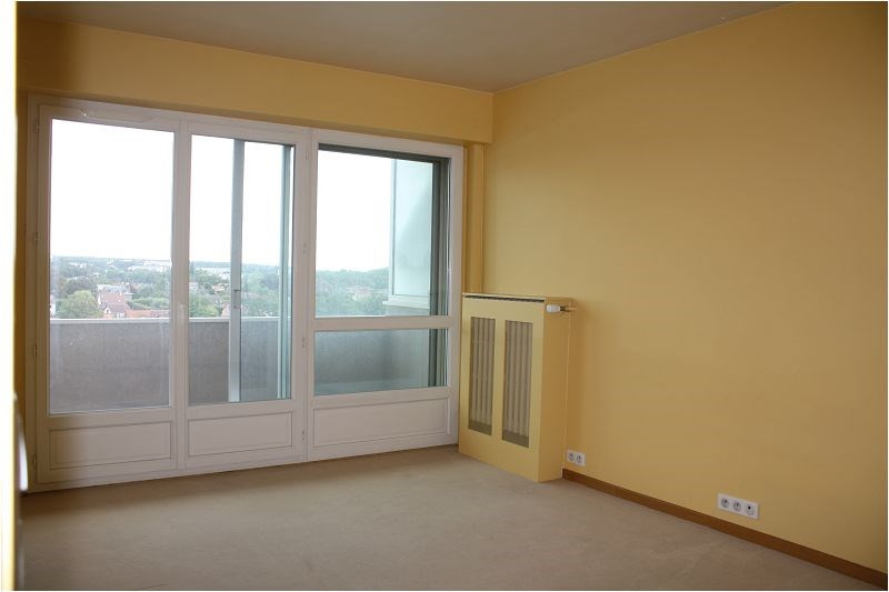 Vente appartement Juvisy sur orge 230 000€ - Photo 3