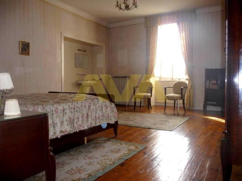 Vente maison / villa Mauléon-licharre 230000€ - Photo 6
