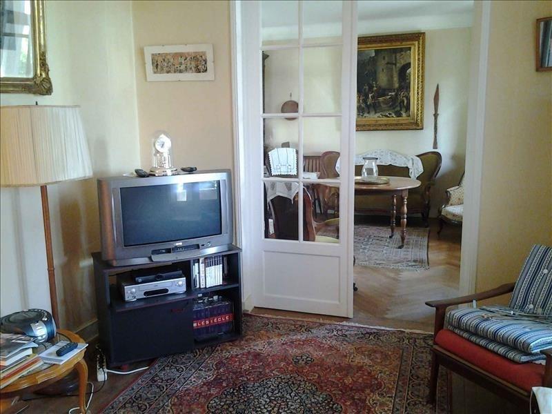 Vente maison / villa St dye sur loire 178000€ - Photo 2
