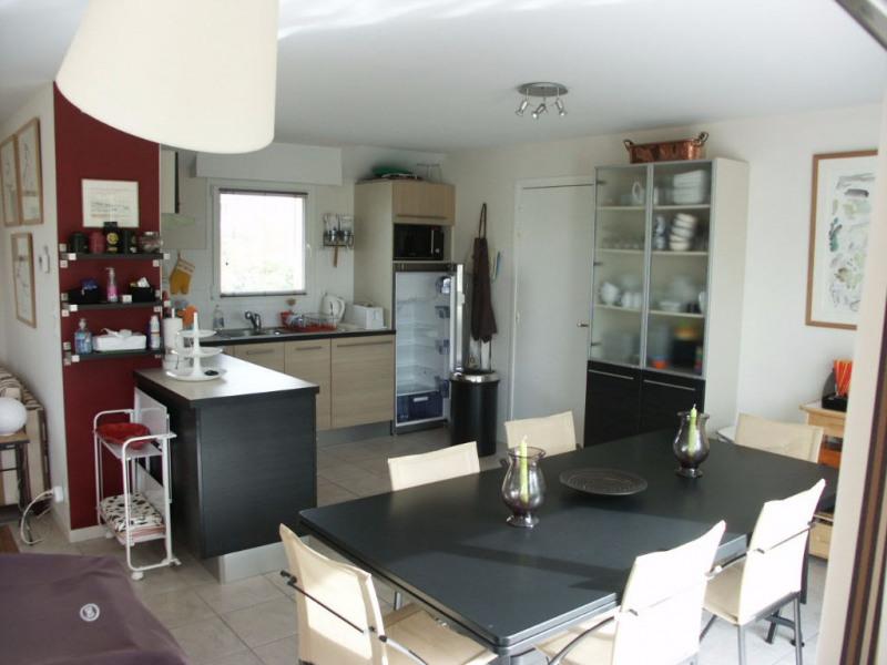 Vendita casa Locmariaquer 472450€ - Fotografia 5