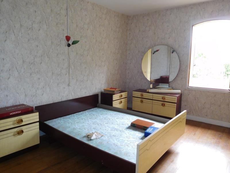 Vente maison / villa St andre de cubzac 107000€ - Photo 4