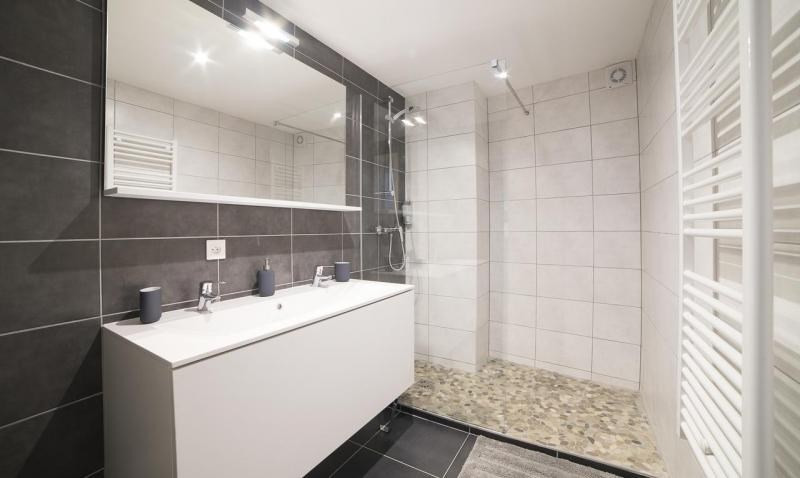 Rental apartment Strasbourg 2 525€ CC - Picture 10