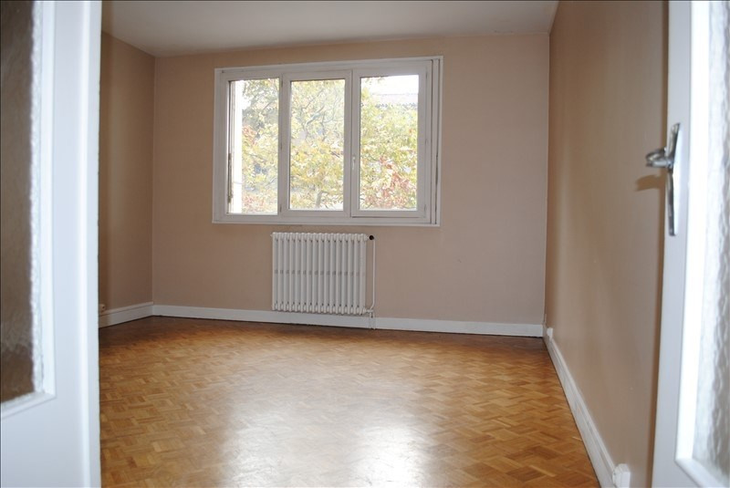 Sale apartment Toulouse 158000€ - Picture 4