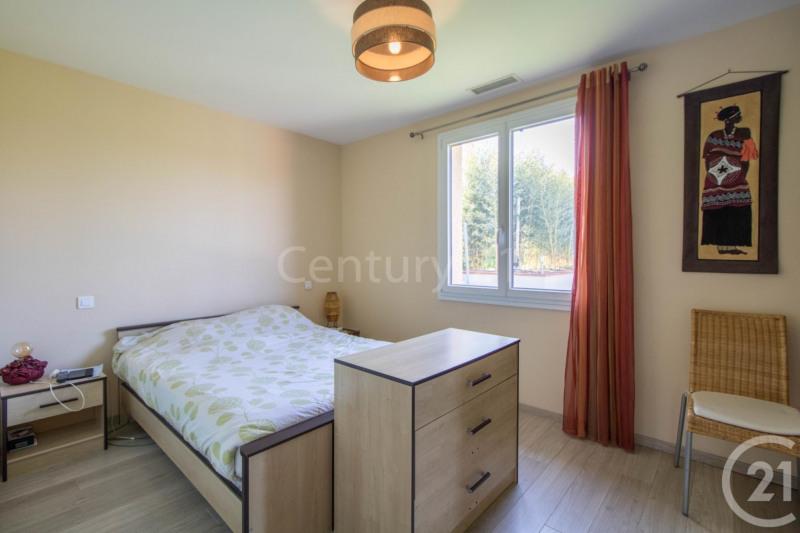 Sale house / villa Tournefeuille 370000€ - Picture 4