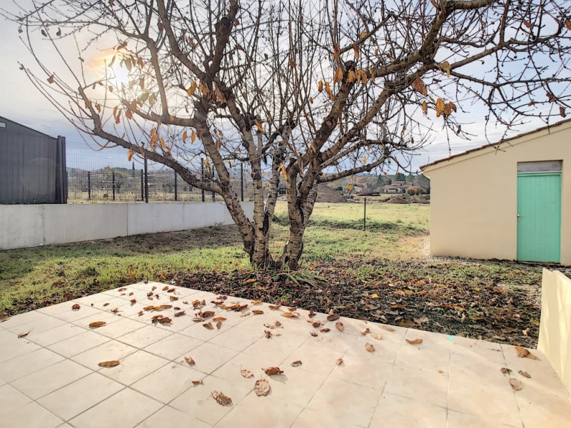 Sale house / villa Mazan 208500€ - Picture 17