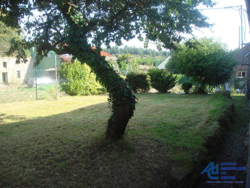 Sale apartment Malguenac 146 000€ - Picture 10